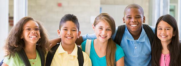 School Age Programs in Vista CA