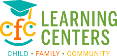 CFC Learning Centers