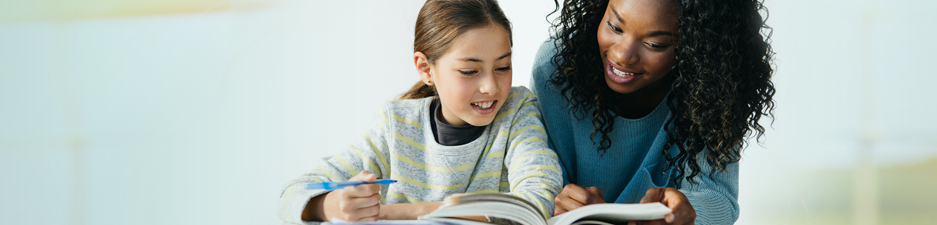 Tutoring Programs in Vista, CA
